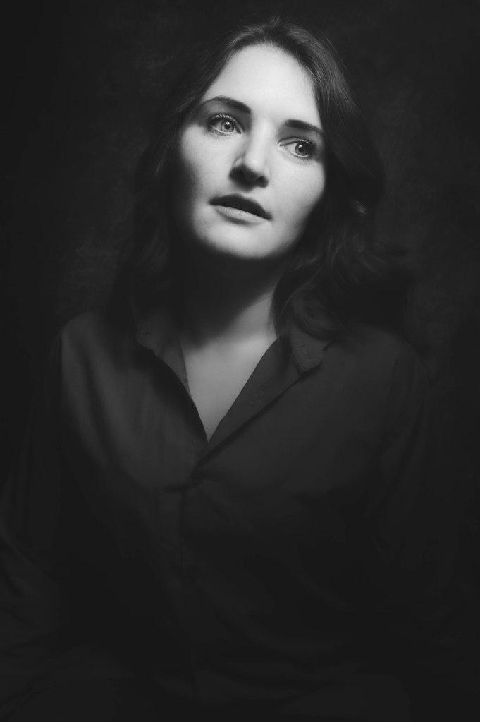 Portrait Photographer Ireland